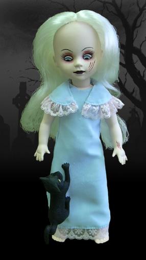 living dead dolls. Living Dead Dolls Series 13